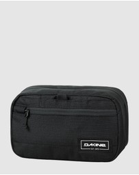 Dakine  - Shower Kit M