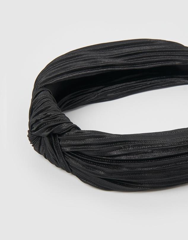 Women Ella Headband