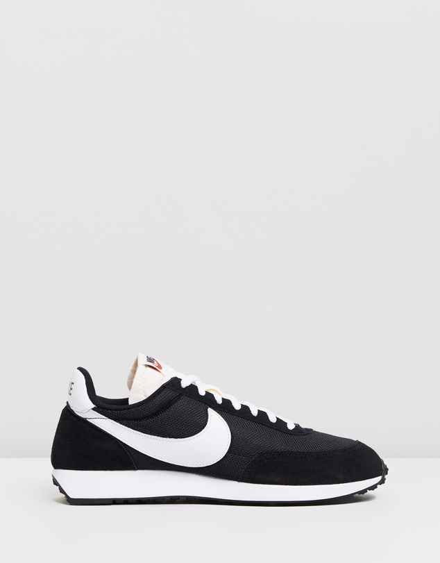 Nike - Air Tailwind 79 - Men's