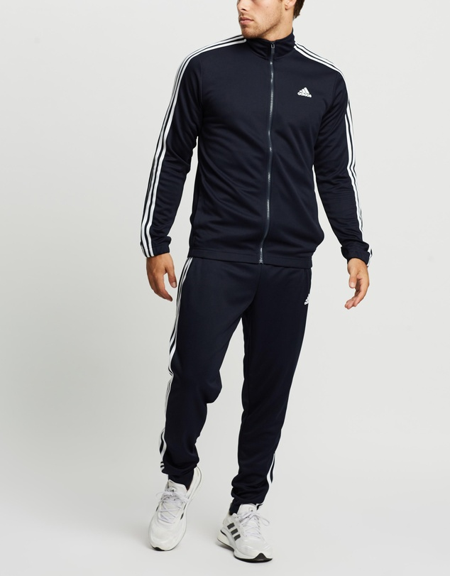adidas Performance - Athletic Tiro Tracksuit - Men's