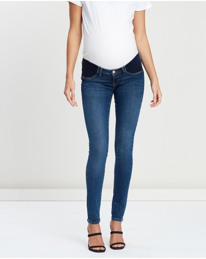 e910a76b2c12d Maternity Jeans   Buy Maternity Clothes Online Australia- THE ICONIC