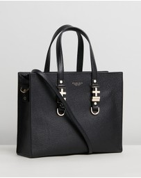 Dylan Kain - The Lily Carryall Tote