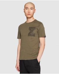 Christopher Raeburn - Raeburn T-Shirt