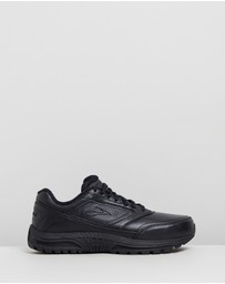 Brooks - Dyad Walker - Men's