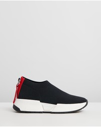 DKNY - Marcel Slip-On Sneakers