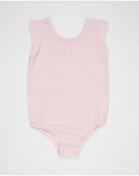 Tiny Dancer Leotard - Kids