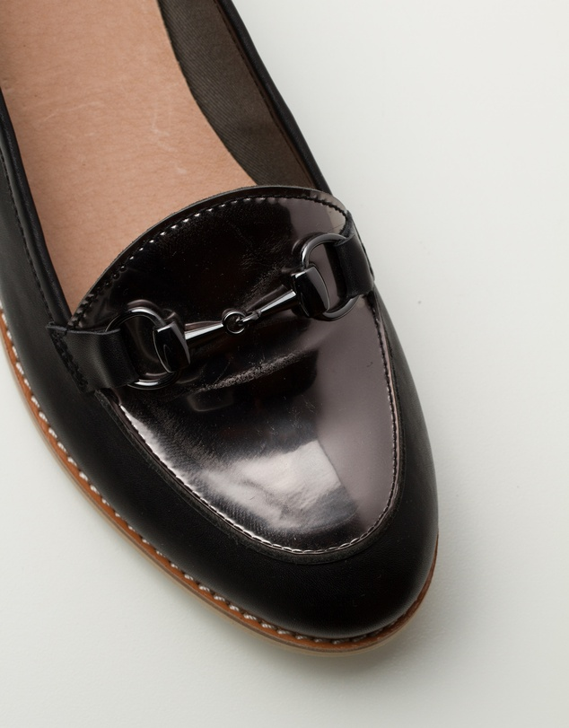 1b7cd804c1ca Loafer Shoes by Rollie Online