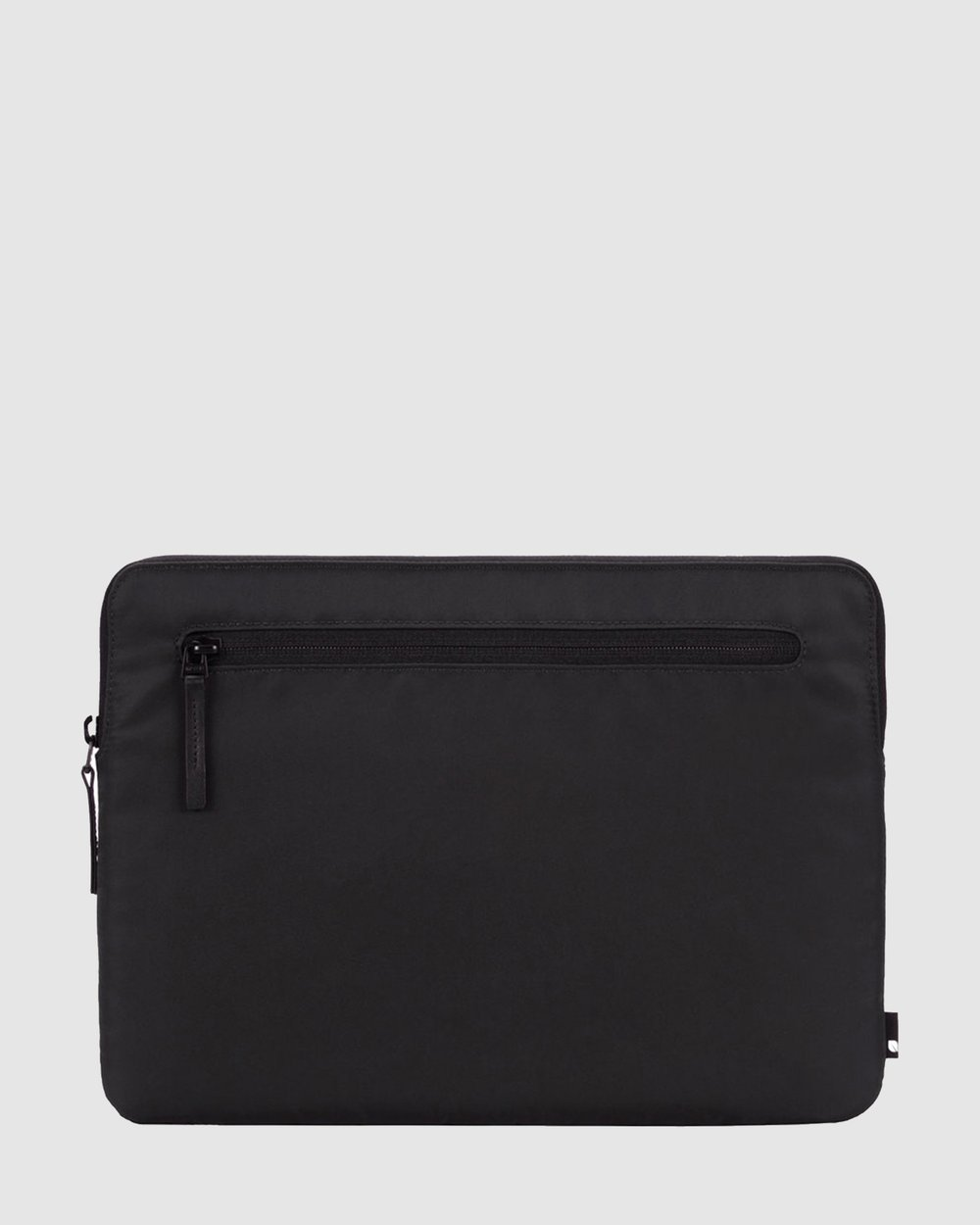 outlet store ca894 7b288 Compact Sleeve In Flight Nylon For MacBook Pro 13