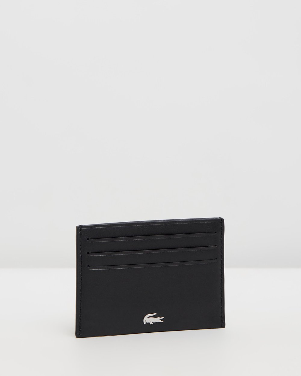 557900ed6 FG Credit Card Holder by Lacoste Online