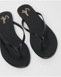 SPURR - Gigi Sandals