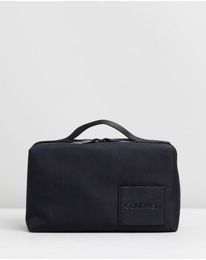 2d256c780021 Calvin Klein | Calvin Klein Australia |- THE ICONIC