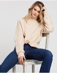 be7f9b2eaa3c NA-KD | Buy NA-KD Clothing Online Australia- THE ICONIC