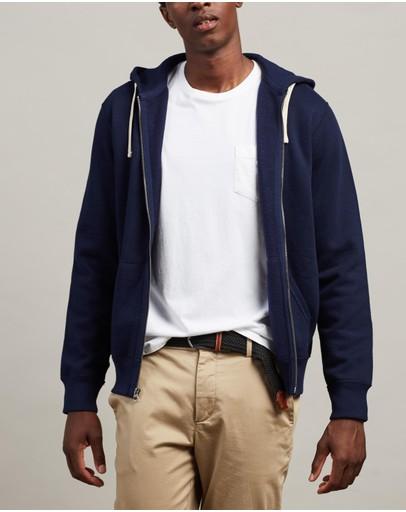 0464af4b1 Sweatshirts & Hoodies   Buy Mens Clothing Online Australia- THE ICONIC