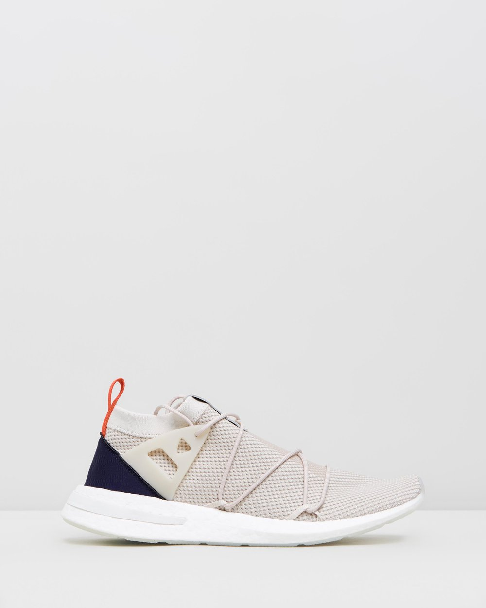 premium selection f8e37 58b52 Arkyn Knit Shoes - Women s by adidas Originals Online   THE ICONIC    Australia