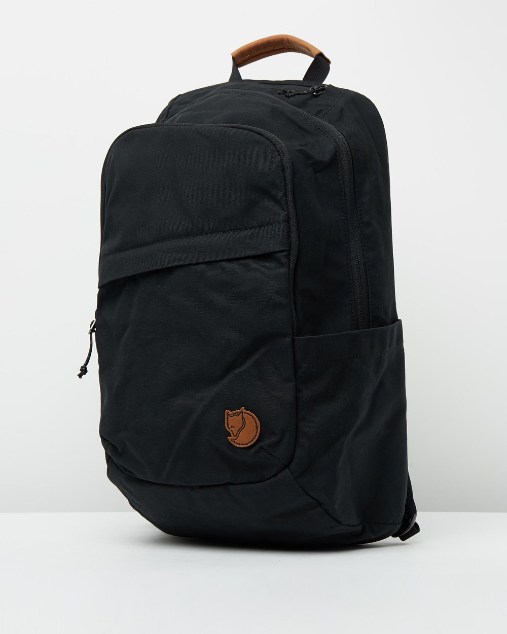 1aae95c78 Raven 20L by Fjallraven Online | THE ICONIC | Australia