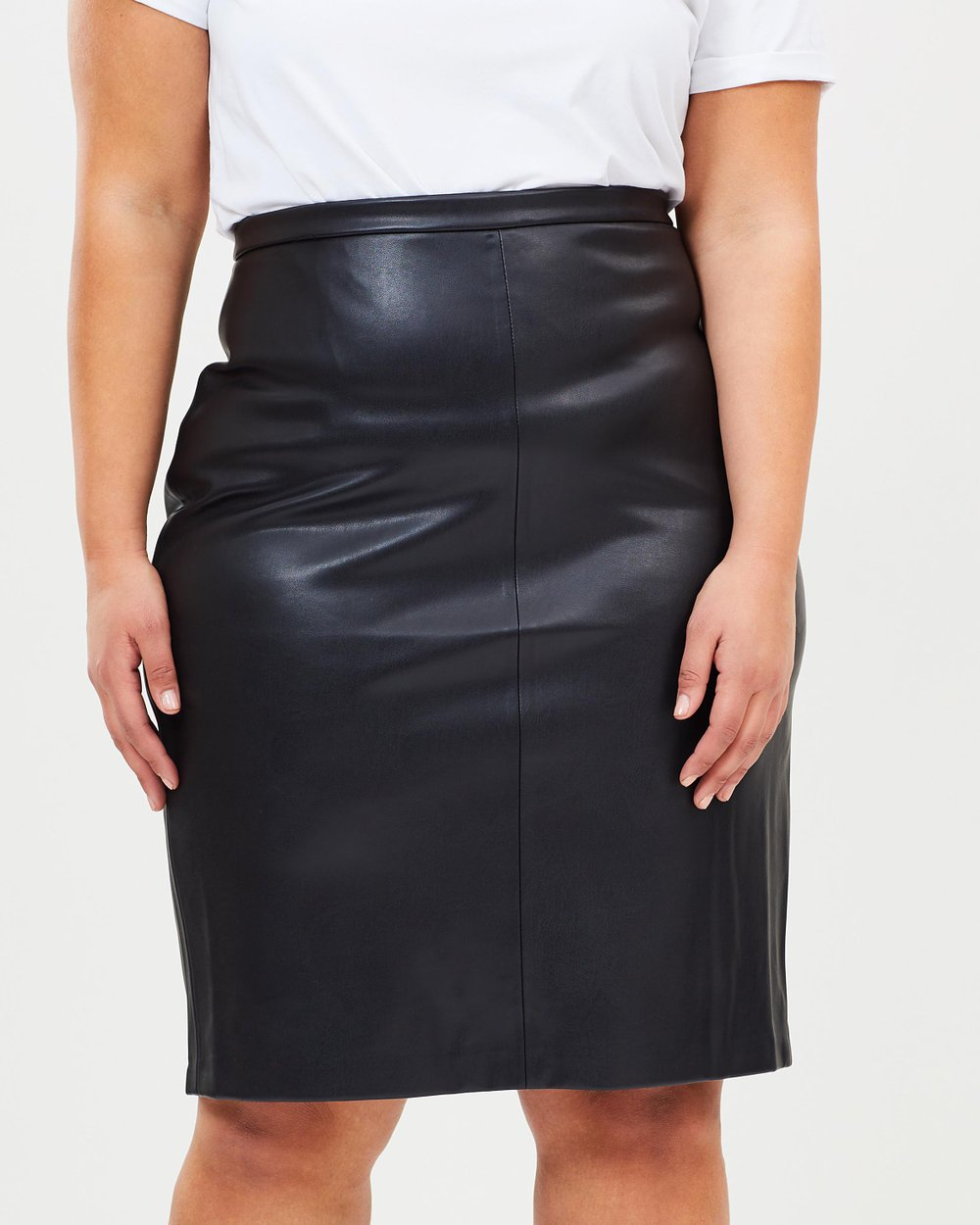 ba50f6b67f Troubled Water Skirt by Estelle Online | THE ICONIC | Australia