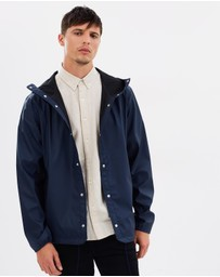 Herschel - Forecast Hooded Coach