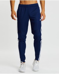 adidas Performance - Tiro 19 Training Pants - Men's
