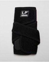 LP Support - Extreme Ankle Support