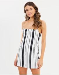 175974fe5e Beach Dresses
