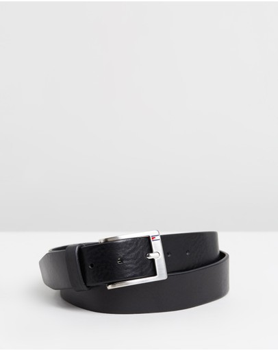 Tommy Hilfiger - New Aly Belt