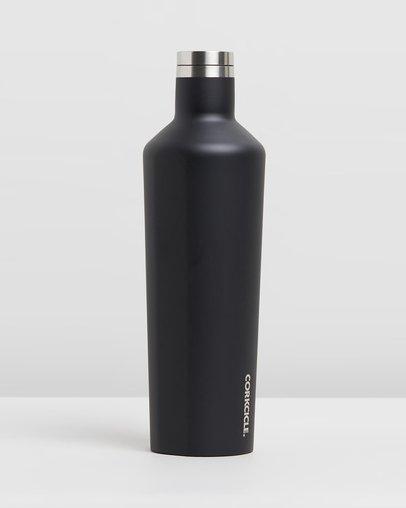 d68211603f Striker Drink Bottle by Typo Online | THE ICONIC | Australia