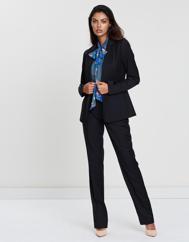 Women Core Amelie Jacket