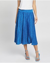 Review - Party Pop Skirt