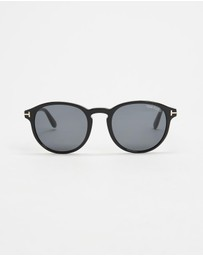 Tom Ford - FT0834