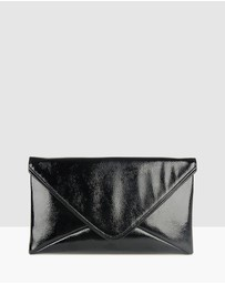 Betts - Simmer Envelope Clutch Bag
