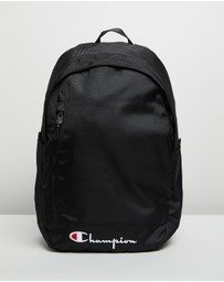 Champion - Script Backpack
