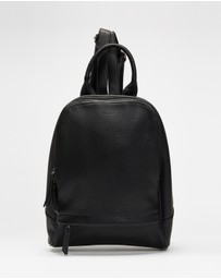 Tony Bianco - Barry Backpack
