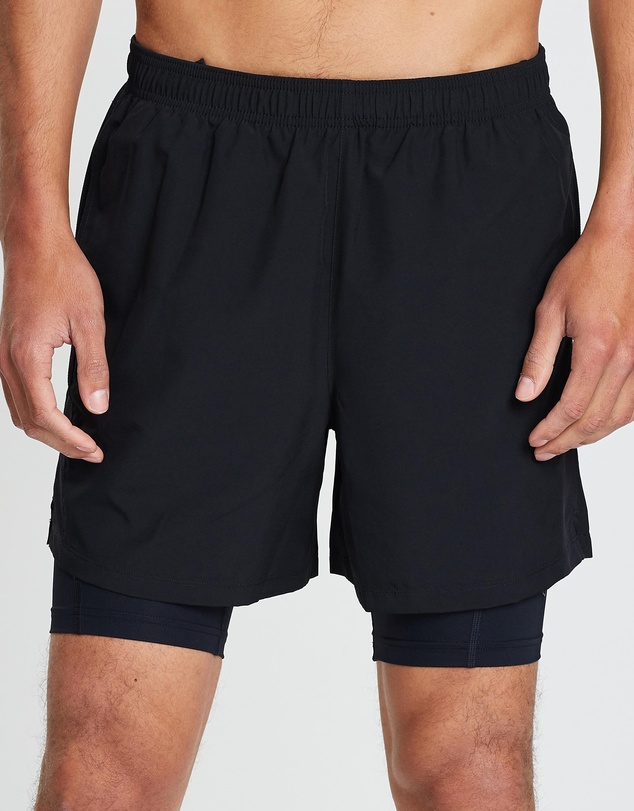 2XU - Compression Shorts
