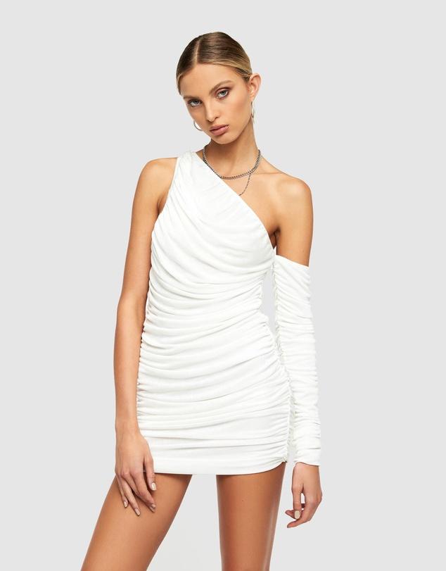 Women South Beach Dress