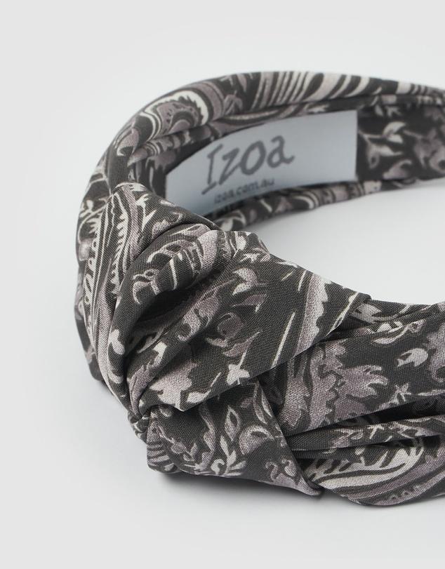 Women Centaura Headband