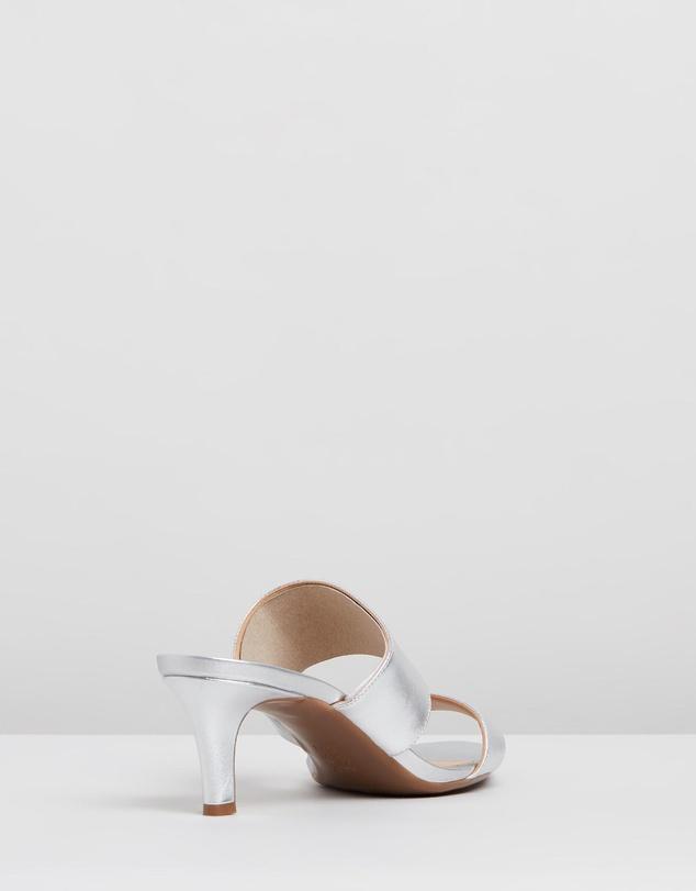 Women Tibby Mule Sandal