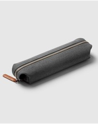 Bellroy - Pencil Case
