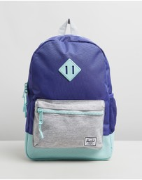 Herschel - Heritage Youth