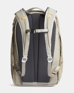 Bellroy Transit Backpack Backpacks Grey