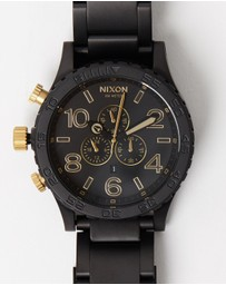 Nixon - The 51-30 Chrono
