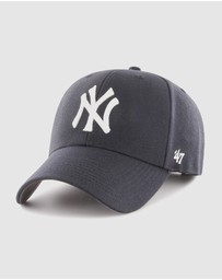 47 - New York Yankees Home '47 MVP