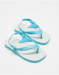 Havaianas - Traditional - Babies