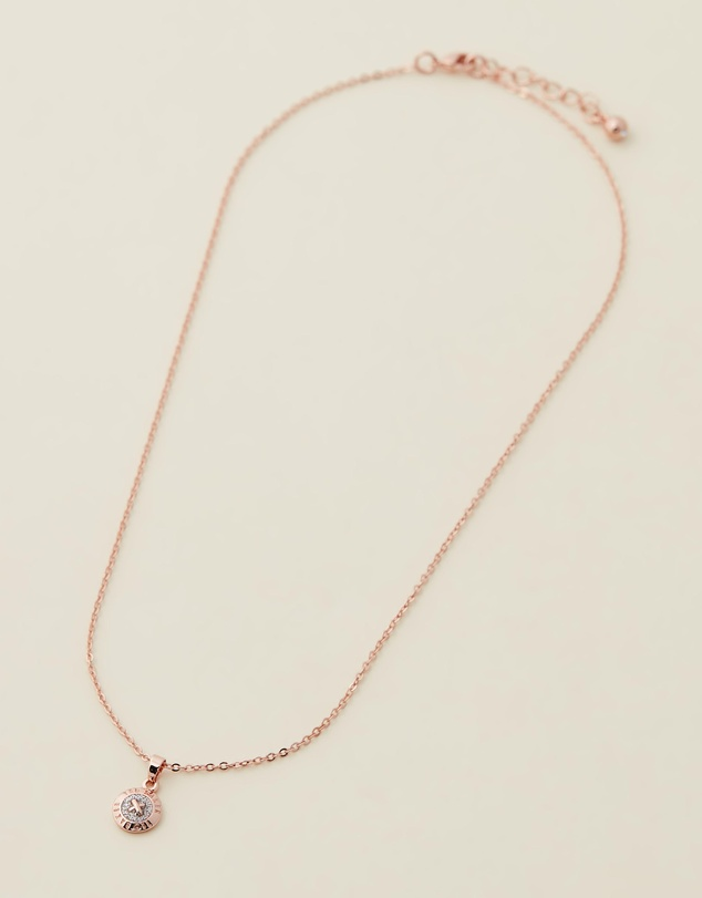 Ted Baker - Elvina Necklace