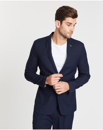 Staple Superior - Cole Suit Jacket