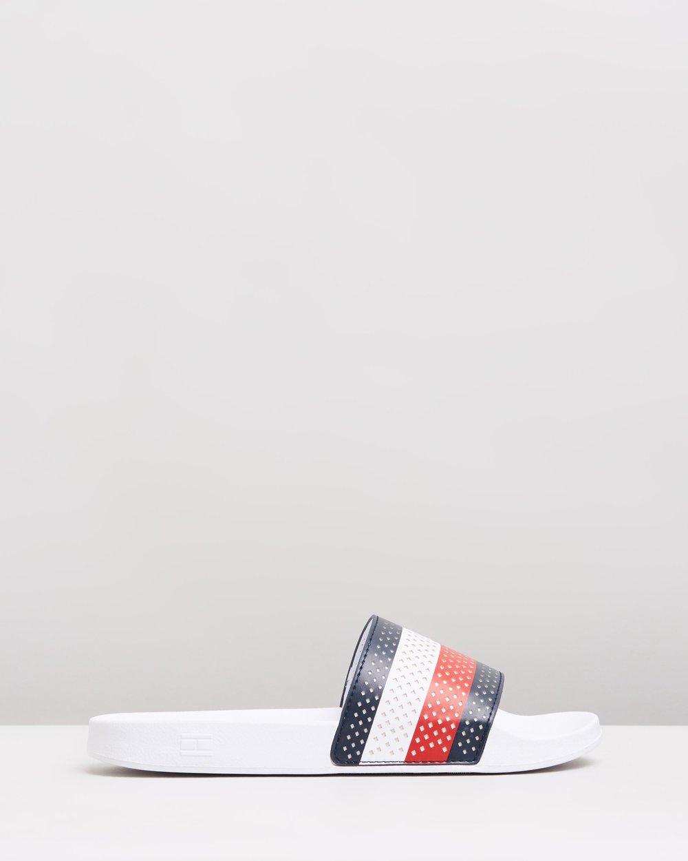 bb1ed2fab8cb24 Tag Tommy Hilfiger Mens Shoes Australia — waldon.protese-de-silicone ...