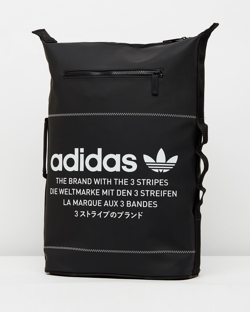 307d5141e2 NMD Backpack by adidas Originals Online