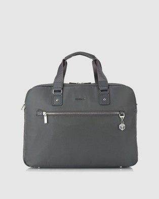 Hedgren Opalia Business Bag 15.6
