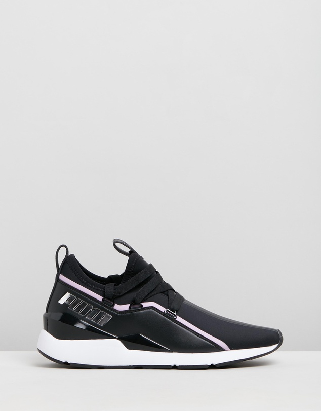 Puma - Muse 2 TZ - Women's