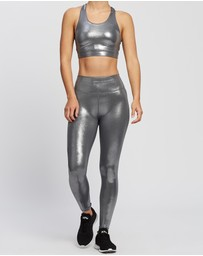 All Fenix - Liquid 7/8 Leggings