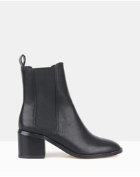 Betts - The Lenox Chelsea Boots
